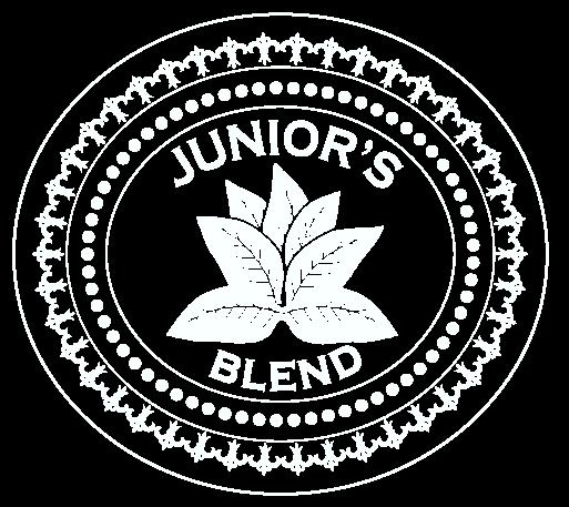 Juniors Blend Cigars
